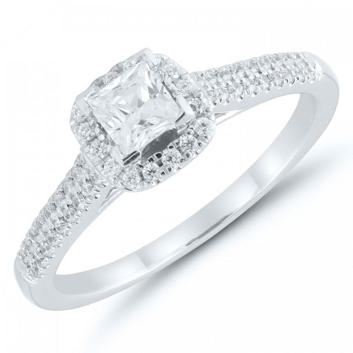 https://www.vancottjewelers.com/upload/product/3169680444W.jpg