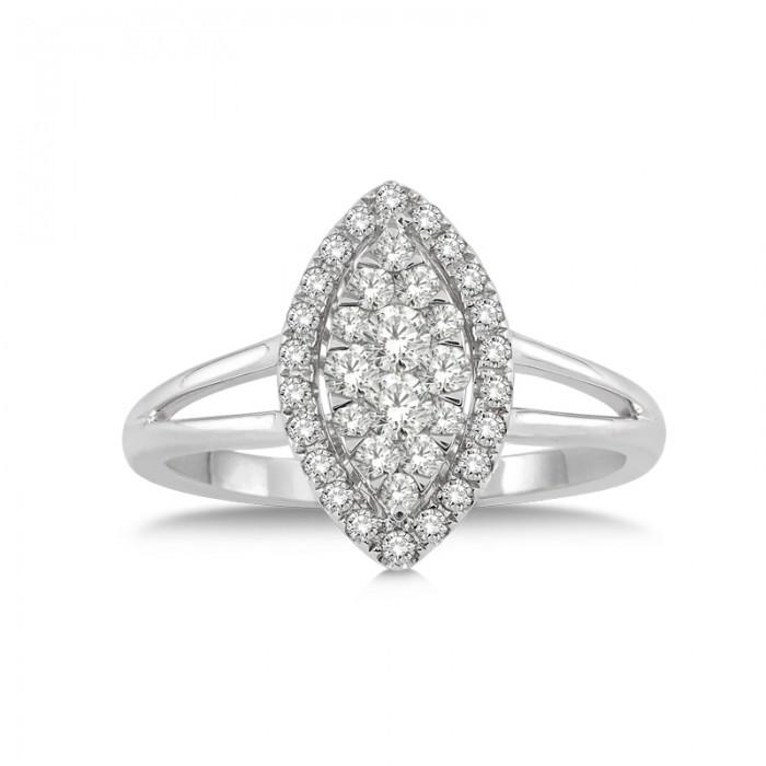 https://www.vancottjewelers.com/upload/product/34053FVWG.jpg