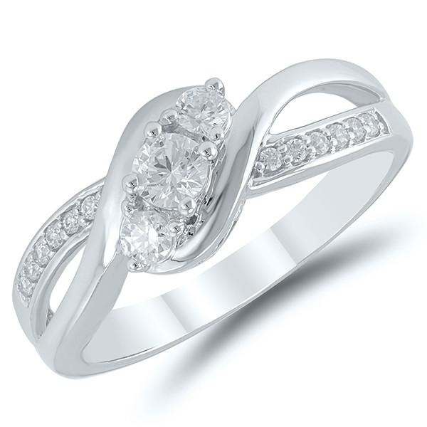 https://www.vancottjewelers.com/upload/product/3610260384w.jpg