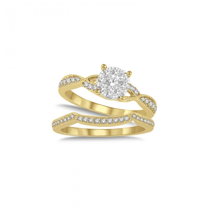 https://www.vancottjewelers.com/upload/product/41F-BB16-LE.jpg