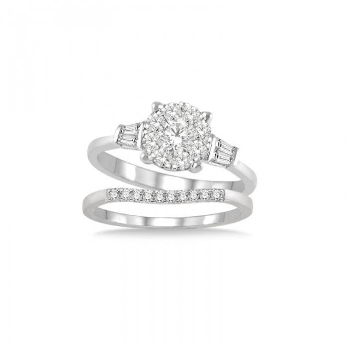 https://www.vancottjewelers.com/upload/product/51F-BB16-LE.jpg