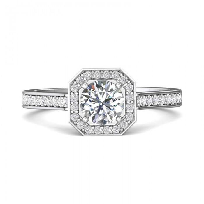 https://www.vancottjewelers.com/upload/product/5204SAC-5.5RD-WR1.jpg