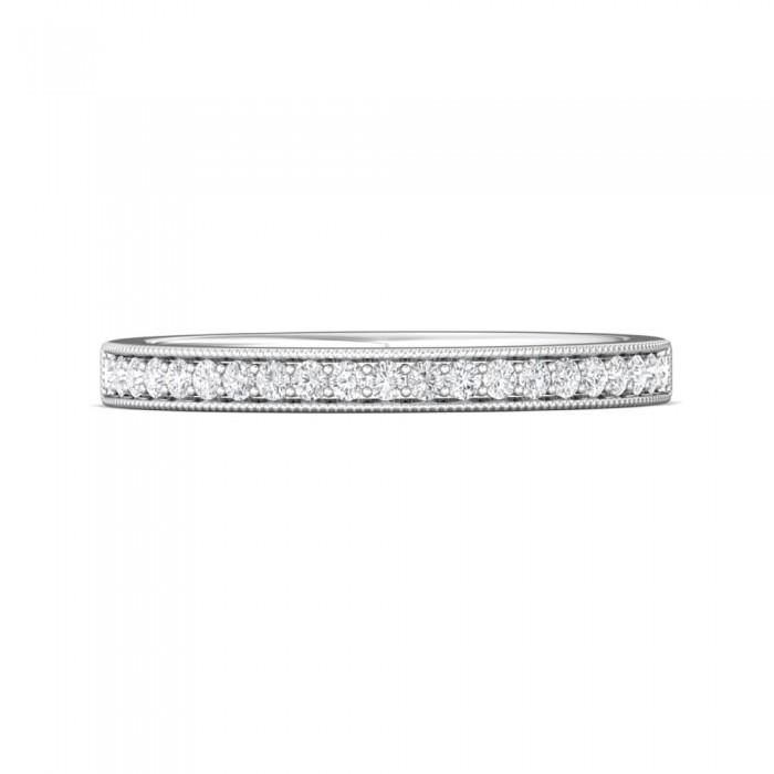 https://www.vancottjewelers.com/upload/product/5204SWB-WR1.jpg