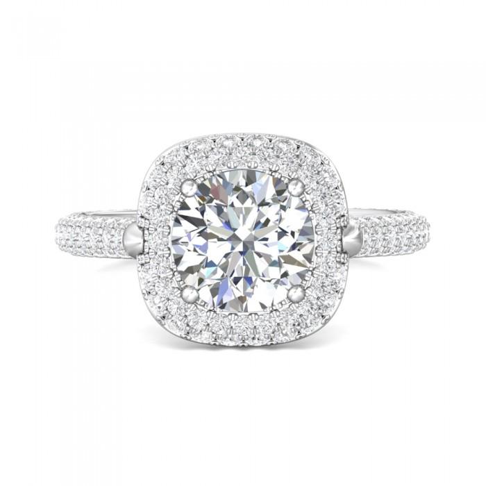 https://www.vancottjewelers.com/upload/product/5211SCUE-7.5RD-WR1.jpg