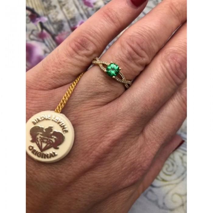 https://www.vancottjewelers.com/upload/product/660-116.jpg