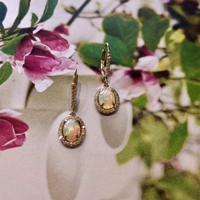 https://www.vancottjewelers.com/upload/product/696-00103.jpg