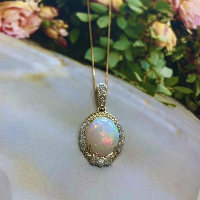 https://www.vancottjewelers.com/upload/product/696-113.jpg