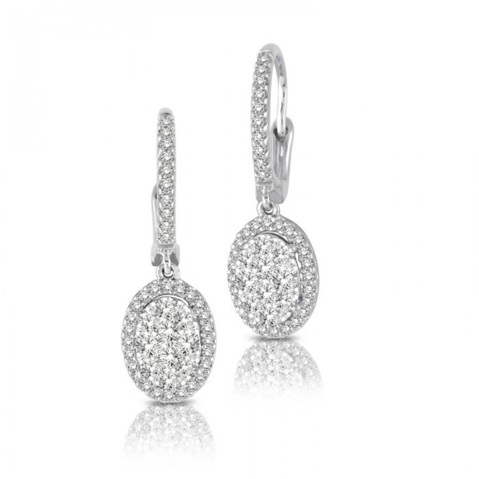 https://www.vancottjewelers.com/upload/product/7C1-LBC17.jpg