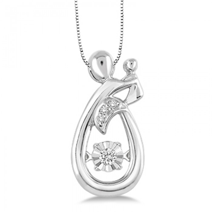 https://www.vancottjewelers.com/upload/product/80129SXSLPD.jpg