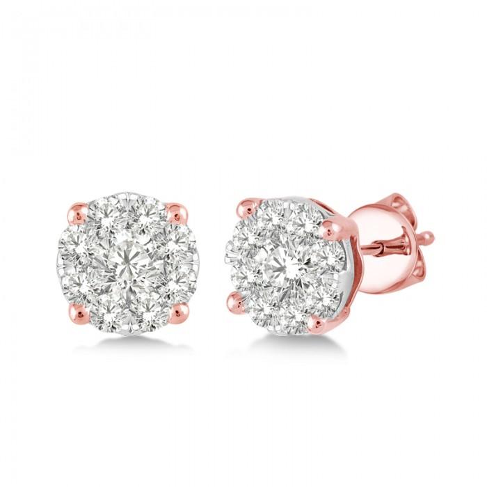 https://www.vancottjewelers.com/upload/product/91755FVERPW.jpg