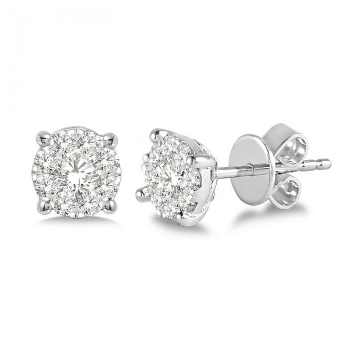 https://www.vancottjewelers.com/upload/product/94693FVERWG.jpg