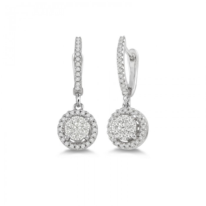 https://www.vancottjewelers.com/upload/product/94873FVERWG.jpg