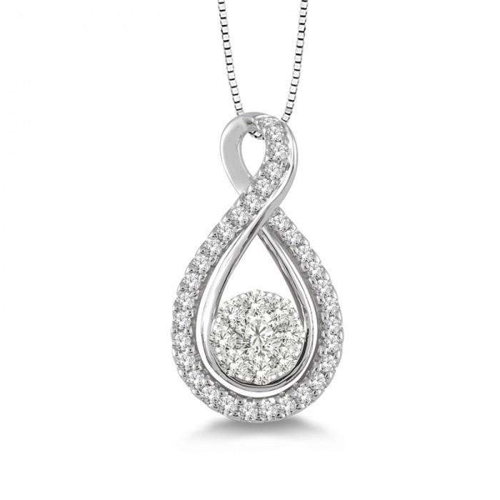 https://www.vancottjewelers.com/upload/product/94903FVPDWG.jpg