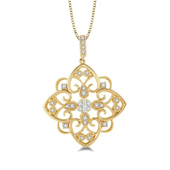 https://www.vancottjewelers.com/upload/product/96255FHPDYG.jpg