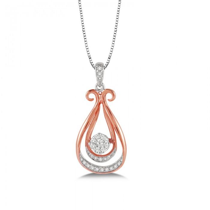 https://www.vancottjewelers.com/upload/product/98037THPDWP.jpg
