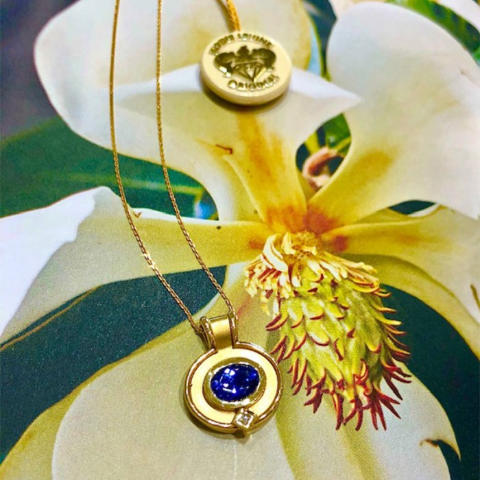 https://www.vancottjewelers.com/upload/product/993-9093.jpg