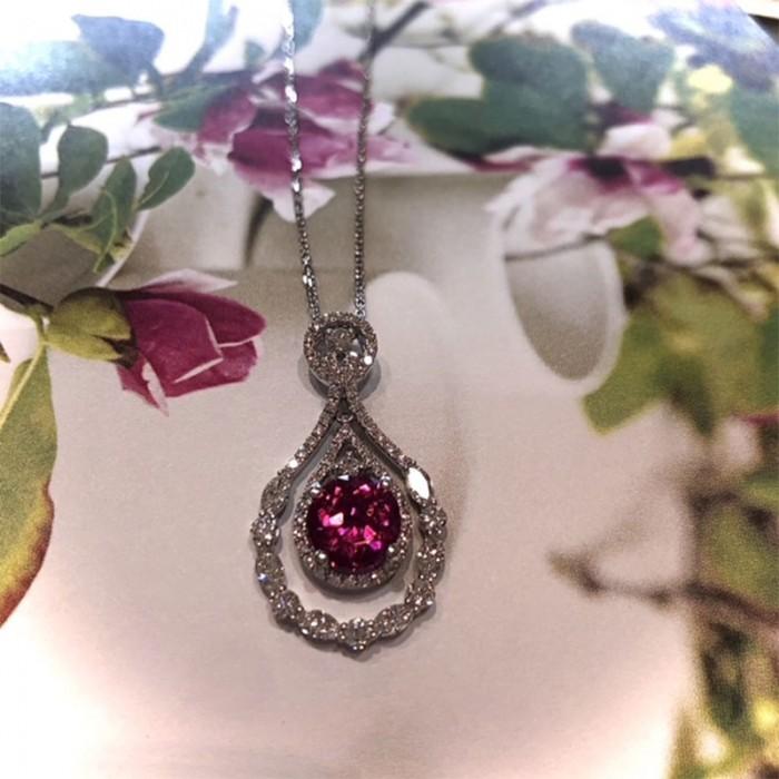 https://www.vancottjewelers.com/upload/product/996-05683.jpg