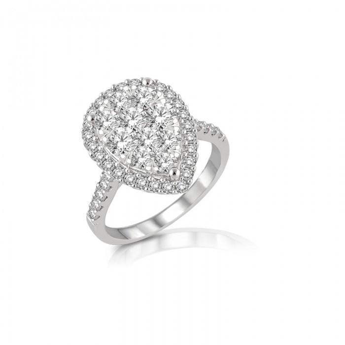 https://www.vancottjewelers.com/upload/product/9A_LB17.jpg