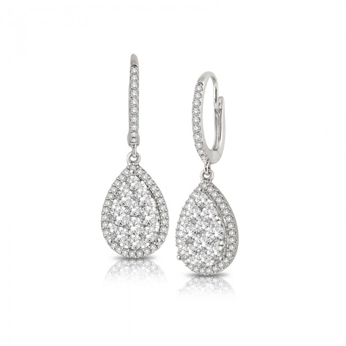 https://www.vancottjewelers.com/upload/product/9C-LBC17.jpg