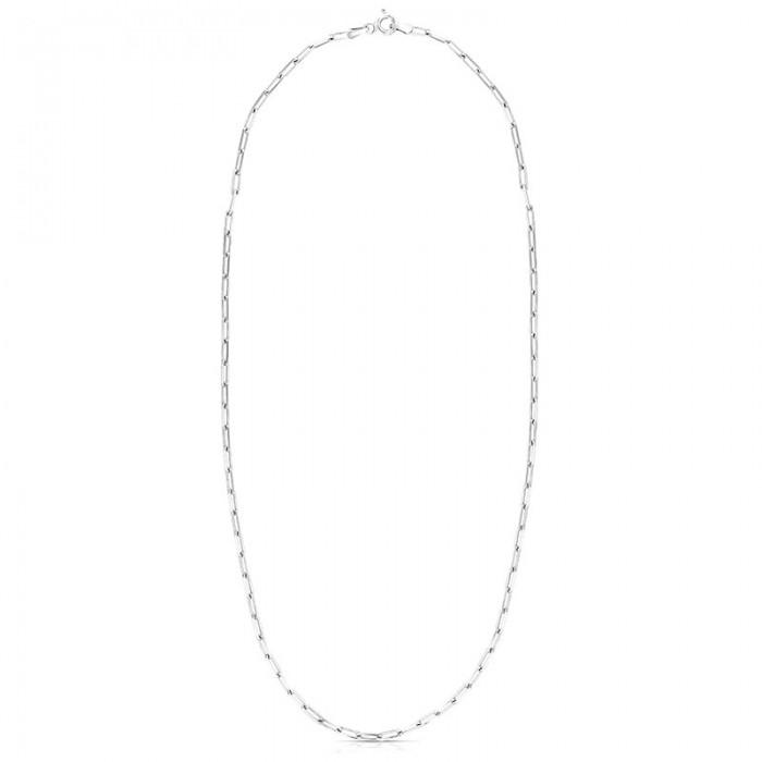 https://www.vancottjewelers.com/upload/product/AGDPCLIP080.jpg