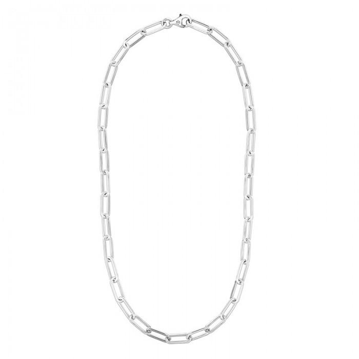 https://www.vancottjewelers.com/upload/product/AGRC11251.jpg