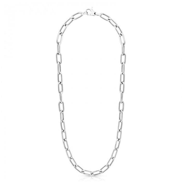 https://www.vancottjewelers.com/upload/product/AGRC11258.jpg