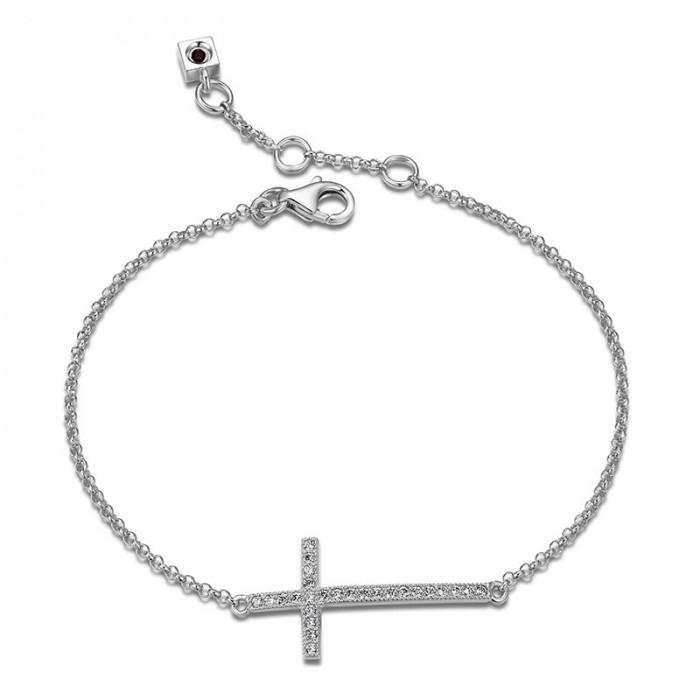 https://www.vancottjewelers.com/upload/product/B0180-R1LA4X0040-X0L61B1.jpg