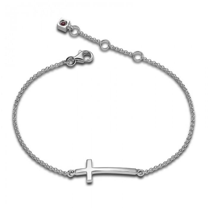 https://www.vancottjewelers.com/upload/product/B0181-R1LA4ZA040-X0L6100.jpg