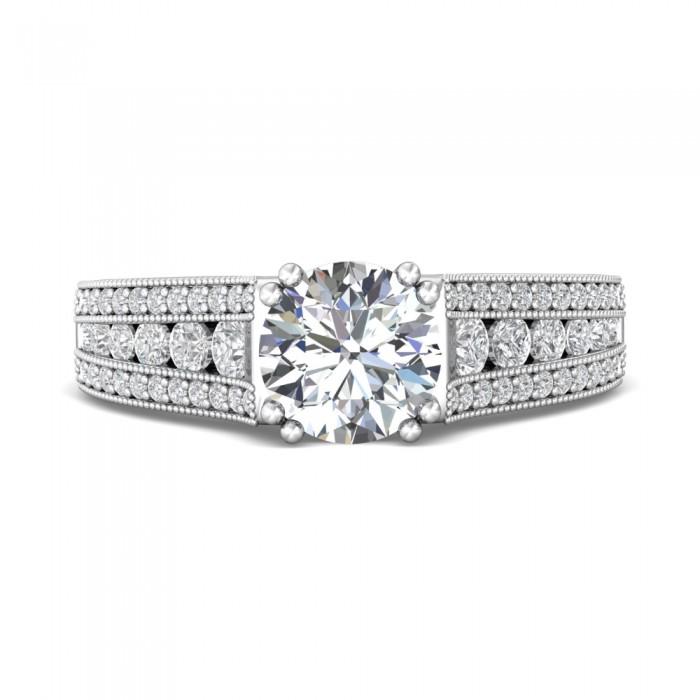https://www.vancottjewelers.com/upload/product/CC05RD-7.5RD-WR1.jpg