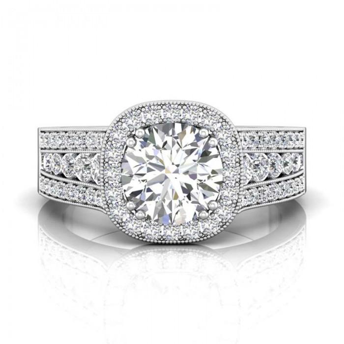 https://www.vancottjewelers.com/upload/product/CC06RDCU-7.5RD-WR1.jpg