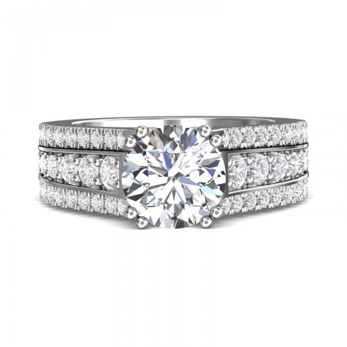 https://www.vancottjewelers.com/upload/product/CC09-8.5RD-WR1.jpg
