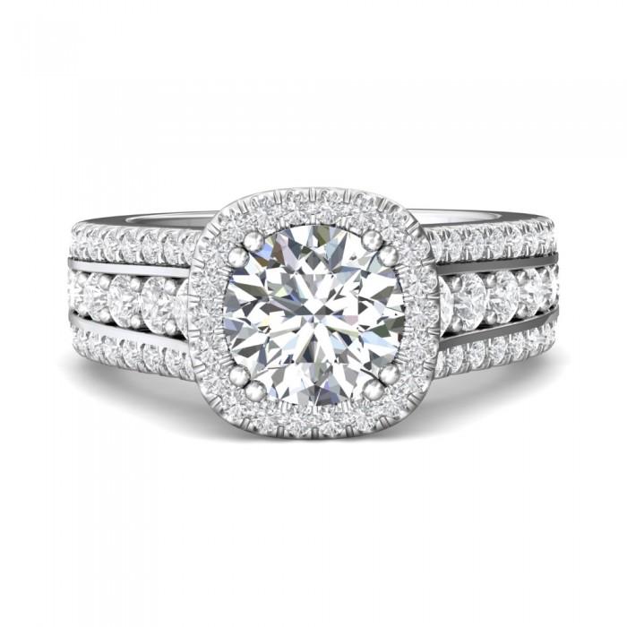 https://www.vancottjewelers.com/upload/product/CC09HCU-8.0RD-WR1.jpg