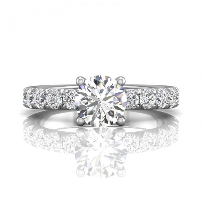 https://www.vancottjewelers.com/upload/product/CM03M-7.0RD-WR1.jpg