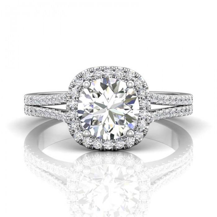 https://www.vancottjewelers.com/upload/product/CM09SCU-6.5RD-WR1.jpg