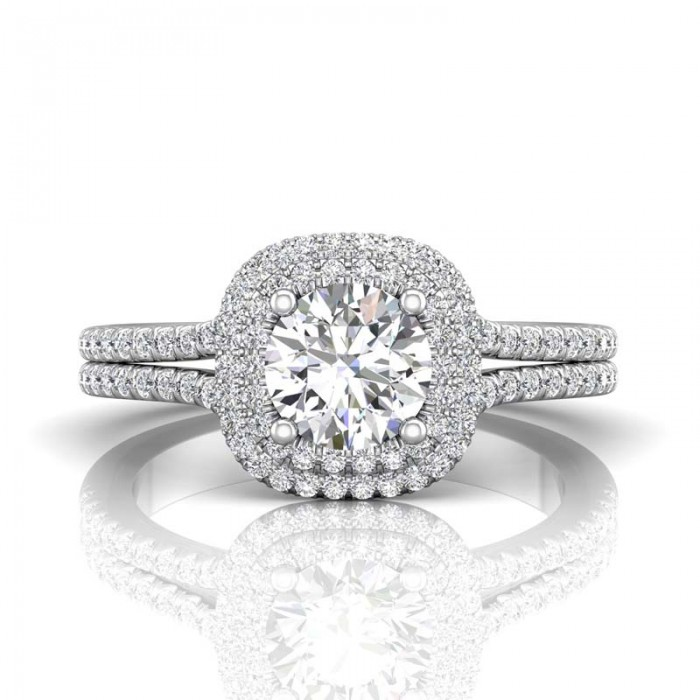 https://www.vancottjewelers.com/upload/product/CM10XSCUDBL-6.5RD-WR1.jpg