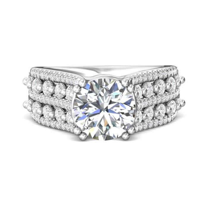 https://www.vancottjewelers.com/upload/product/CM24-9.0RD-WR1.jpg