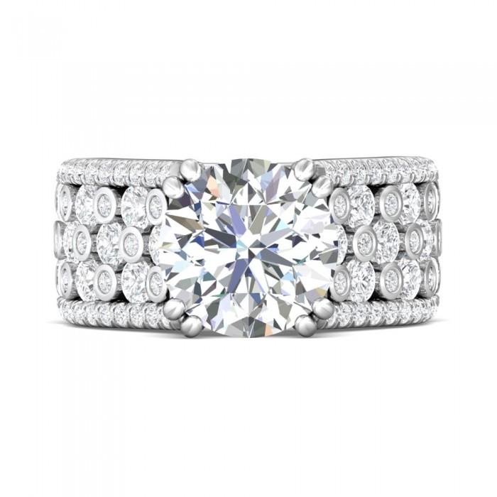 https://www.vancottjewelers.com/upload/product/CM25-10.0RD-WR1.jpg