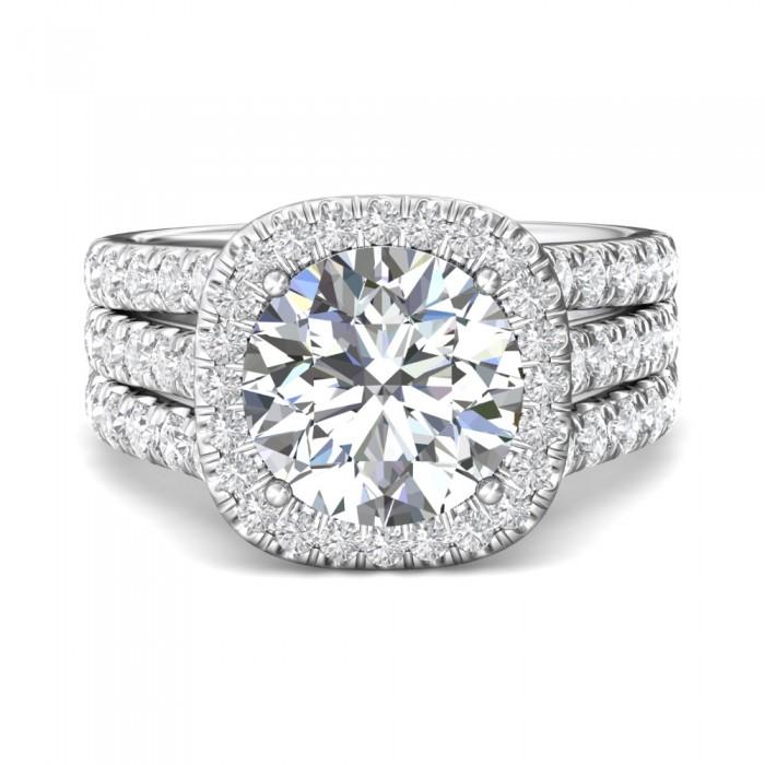 https://www.vancottjewelers.com/upload/product/CM26LCU-10.0RD-WR1.jpg