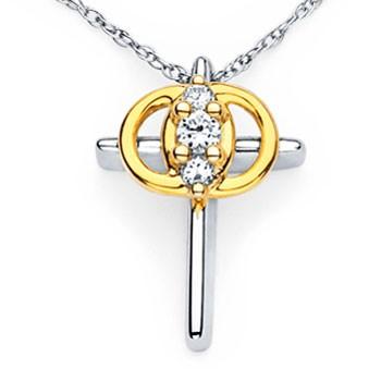 https://www.vancottjewelers.com/upload/product/CMS_P12.jpg
