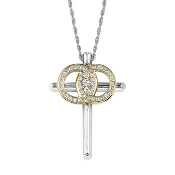 https://www.vancottjewelers.com/upload/product/CMS_PCH25.jpg