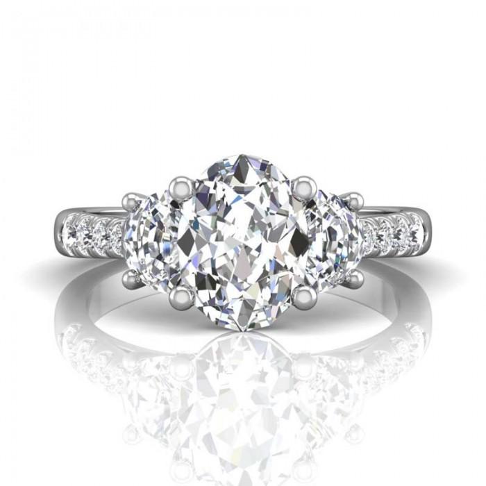 https://www.vancottjewelers.com/upload/product/CT06LHMR-9.5X7OV-WR1.jpg