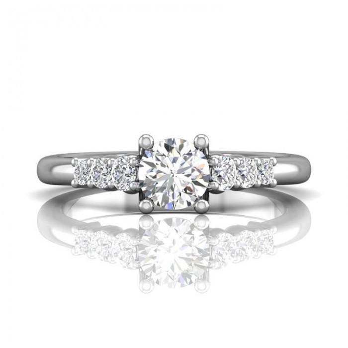 https://www.vancottjewelers.com/upload/product/CTSP01-5.5RD-WR1.jpg