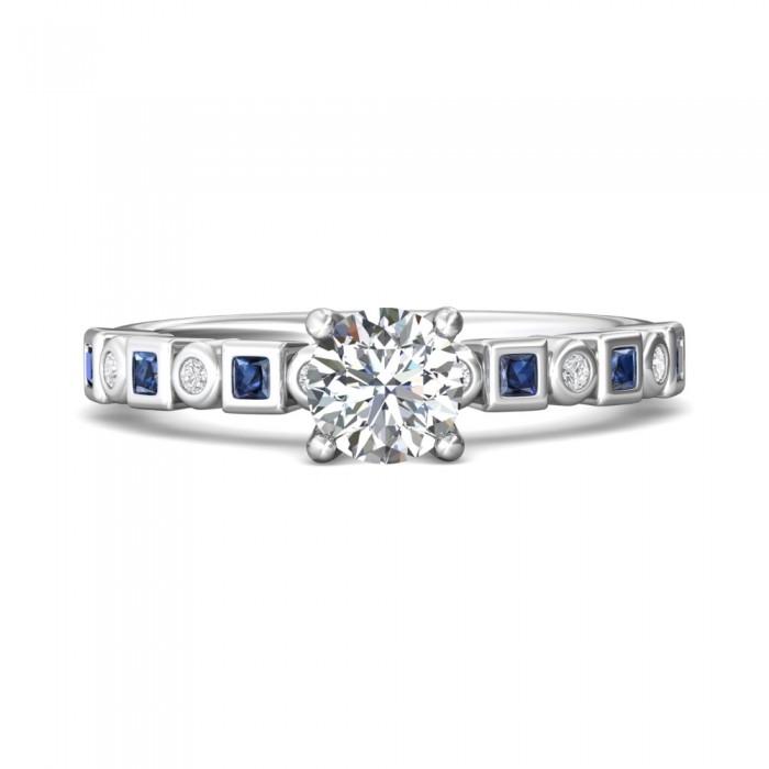 https://www.vancottjewelers.com/upload/product/DABM28XSA-5.7RD-WR1.jpg