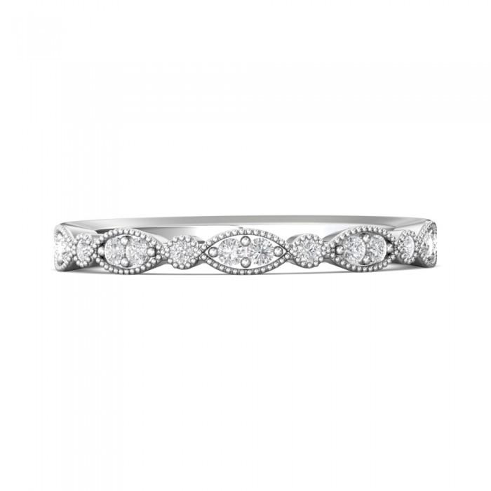 https://www.vancottjewelers.com/upload/product/DABM35XS-WR1.jpg