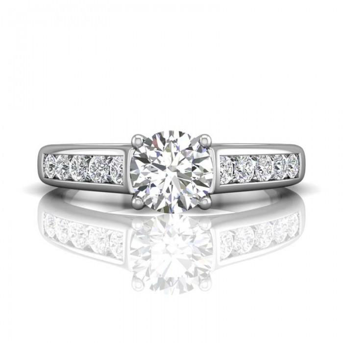 https://www.vancottjewelers.com/upload/product/DERC01S-6.5RD-WR1.jpg