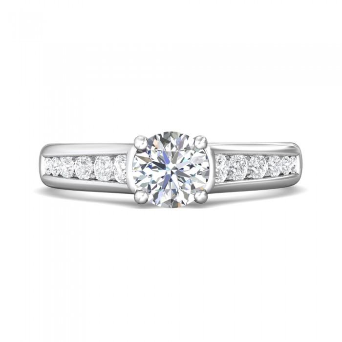 https://www.vancottjewelers.com/upload/product/DERC01XS-6.0RD-WR1.jpg