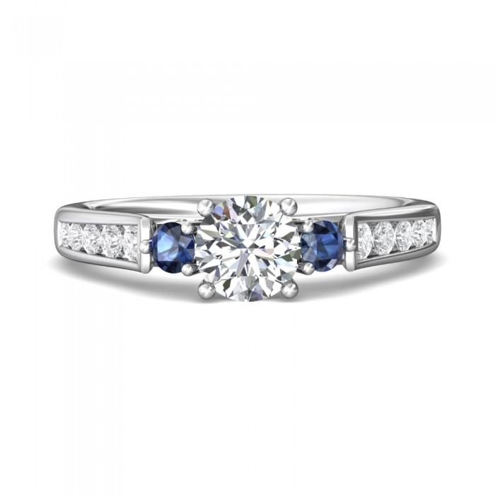 https://www.vancottjewelers.com/upload/product/DERC03RDA-6.0RD-WR1.jpg
