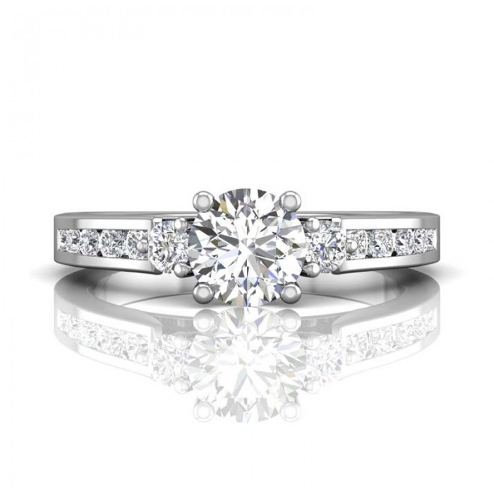 https://www.vancottjewelers.com/upload/product/DERC03XS-6.0RD-WR1.jpg
