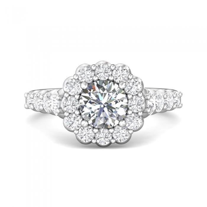 https://www.vancottjewelers.com/upload/product/DERHSP04MRCU-6.5RD-WR1.jpg