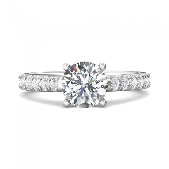 https://www.vancottjewelers.com/upload/product/DERM18L-7.5RD-WR1.jpg
